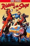 riders-of-the-sage-watch-free-movie