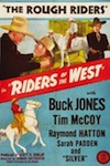 riders-of-the-west-watch-free-movie