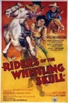 riders-of-the-whistling-skull