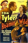 roamin-wild-movie-watch-free