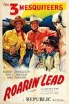 roarin-lead