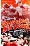 roarin-six-guns-movie-watch-free