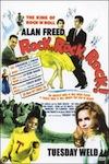 rock-rock-rock-movie-watch-free