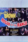 rogue-of-the-range-movie-watch-free