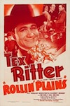 rollin-plains-watch-free-movie