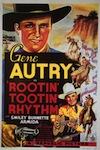 rootin-tootin-rhythm-movie