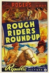 rough-riders-roundup