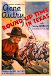 roundup-time-in-Texas
