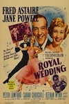 royal-wedding-free-movie-online