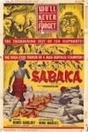 sabaka-free-movie-online