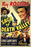 saga-of-death-valley-film