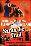 santa-fe-trail-movie
