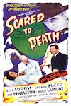 scared-to-death-movie-watch-free