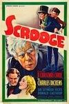 scrooge-free-movie-online