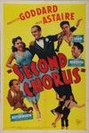 second-chorus-movie-watch-free