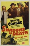 shadows-of-death-movie-watch-free