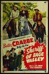 sheriff-of-sage-valley-movie-watch-free