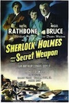 sherlock-holmes-and-the-secret-weapon-free-movie-online