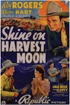 shine-on-harvest-moon-movie