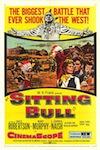 sitting-bull