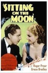 sitting-on-the-moon-movie-watch-free