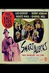 smart-alecks