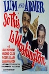 so-this-is-washington-free-movie-online