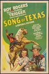 song-of-Texas