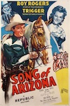 song-of-arizona