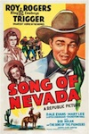 song-of-nevada