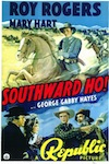southward-ho-movie