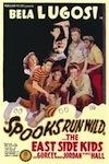 spooks-run-wild-free-movie-online