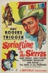 springtime-in-the-sierras-free-movie-online