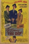 st-benny-the-dip-free-movie-online