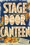 stage-door-canteen-free-movie-online