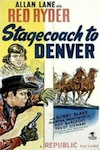 stagecoach-to-denver-movie-watch-free