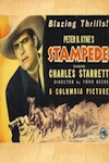 stampede-movie-watch-free