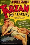 tarzan-the-fearless-free-movie-online