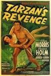 tarzans-revenge-free-movie-online
