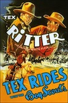 tex-rideswith-the-boy-scouts-movie-watch-free