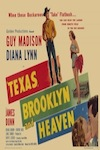 texas-brooklyn-and-heaven-free-movie-online