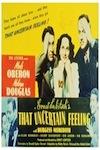 that-uncertain-feeling-free-movie-online