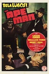 the-Ape-Man-movie-watch-free
