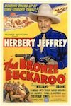 the-Bronze-Buckaroo-watch-free-movie
