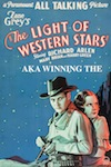 the-Light-of-Western-Stars-movie-watch-free
