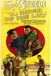 the-Rider-of-the-Law-movie-watch-free