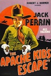 the-apache-kid-escape-movie-watch-free