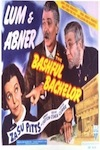 the-bashful-bachelor-free-movie-online