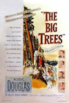 the-big-trees-movie