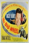 the-big-wheel-free-movie-online